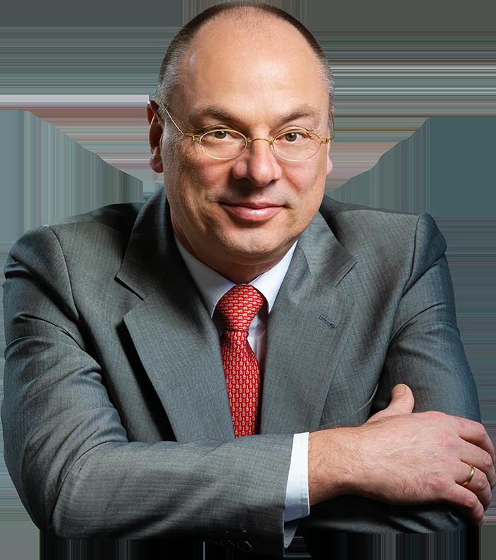 Unternehmensberatung Dr. Bastian Marheineke
